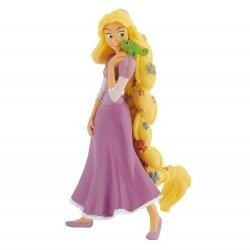 Figúrka Rapunzel