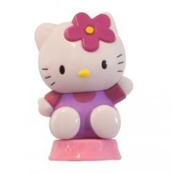 Figúrka Hello Kitty sediaca