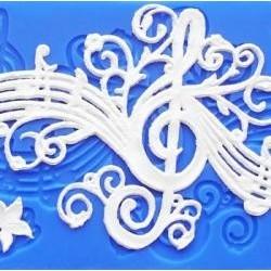 Forma Melody CC
