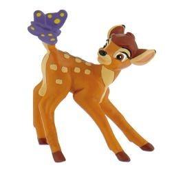Figúrka Bambi