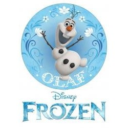 Vafla Olaf