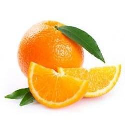 Aróma pomarančová