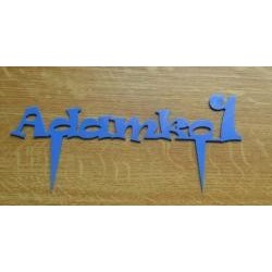 Meno Adamko1 zápich
