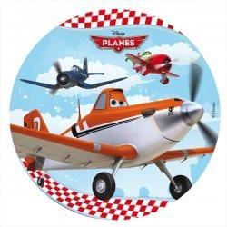 Vafla - Planes