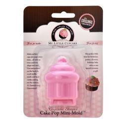 My little cupcake - koláčik