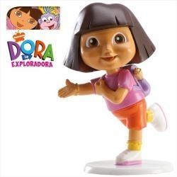 Figurka Dora