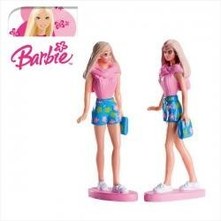 Figurka Barbie - dopredaj