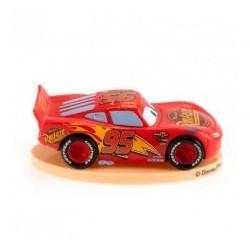 Figurka Cars