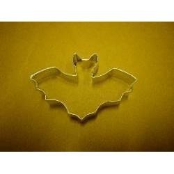 Vykrajovačka netopier