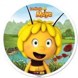 Vafla - Včielka Maja
