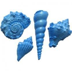 Morské kreatúry S102