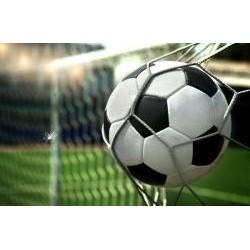 Vafla - futbal 2