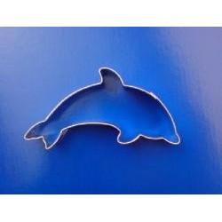 Vykrajovačka delfín 175