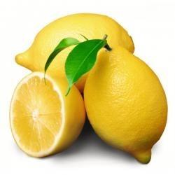 Smartflex velvet citrón