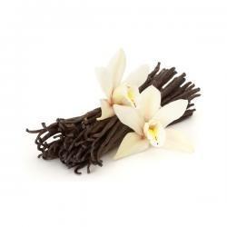 Smartflex velvet vanilka