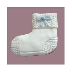 Detská ponožka KD500