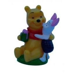 Medvedík Pu 5