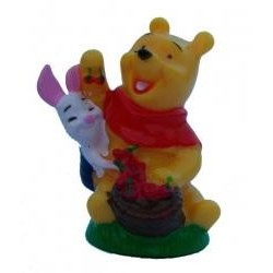 Medvedík Pu 6