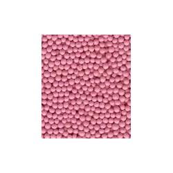 Máčik ružový 50g
