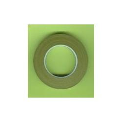 Páska zelená