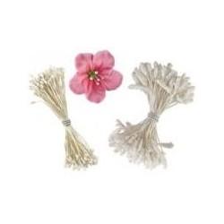 Kvetinové piestiky 180