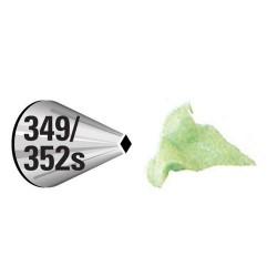 Špička Wilton *349