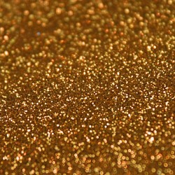 Disco jewel bronze sand