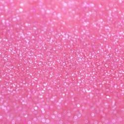 Disco Pink