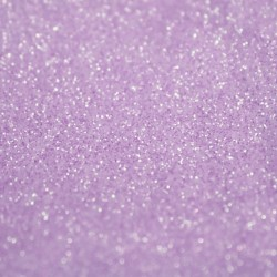 Disco Pastel Lilac