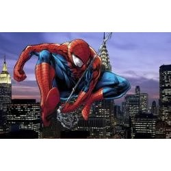 Vafla Spiderman 3
