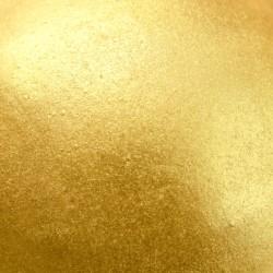 Farba prášková perl. Golden Sands