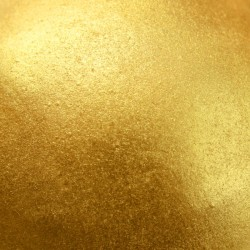 Farba prášková perl. Sunny Savannah