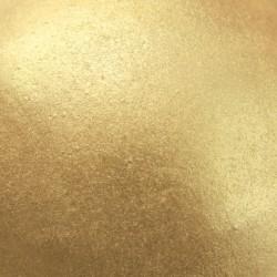 Farba prášková perleťová Vanilla Mist