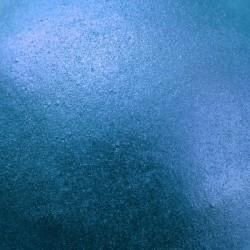 "Farba s perleťou ""Blue Moon"""