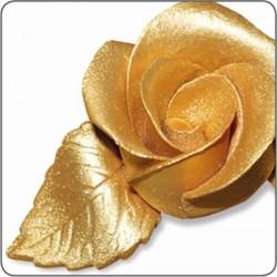 Farba v spreji FC 50ml zlatá