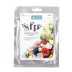 SK Florist paste 200g