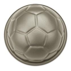 Forma 3D lopta non-stick