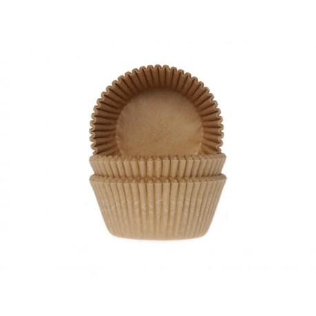 Cukrárske košíčky na muffiny 206
