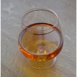 Aróma rumová