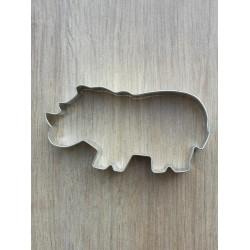 Vykrajovačka nosorožec 134
