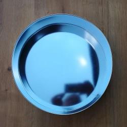 Forma okrúhla 24