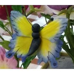 Vykrajovačka pl. motýlie krídla