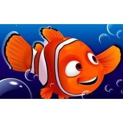 Vafla Nemo