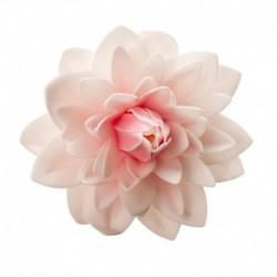 Oblátkový kvet