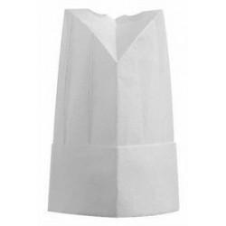Papierová čiapka