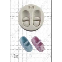 Detská topánočka C010