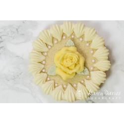 Ruža KD010
