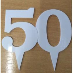 Narodeninové číslo 50