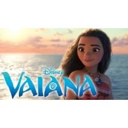 Vafla Vaiana