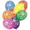 Balóny narodeninové